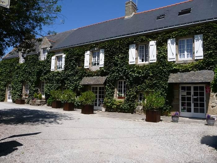 Restaurant-Le Ratelier-Carnac-Maitre-restaurateur-Morbihan-Bretagne-sud © Goyet
