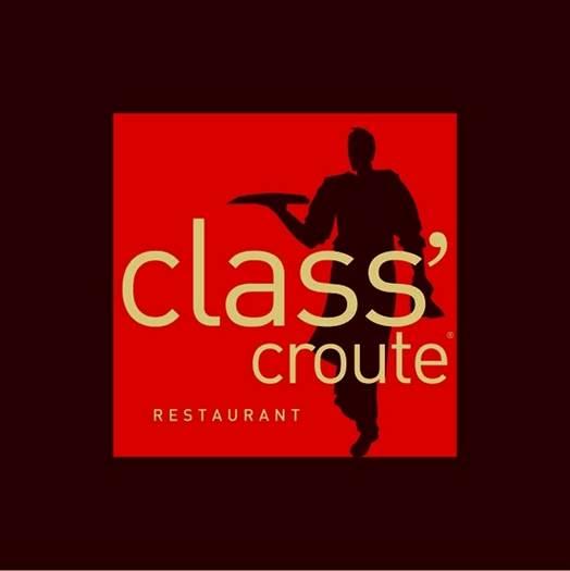 restaurant-class-croute-Caudan-Lorient-Morbihan-Bretagne-sud © Restaurant Class'Croute
