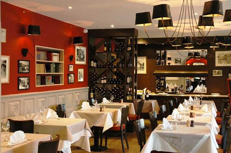 Restaurant-A-l'Image-Sainte-Anne-Vannes-Golfe-du-Morbihan-Bretagne Sud © A l'Image Ste Anne