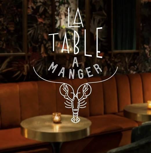 table-a-manger-la-trinite-su-mer-morbihan-bretagne-sud ©