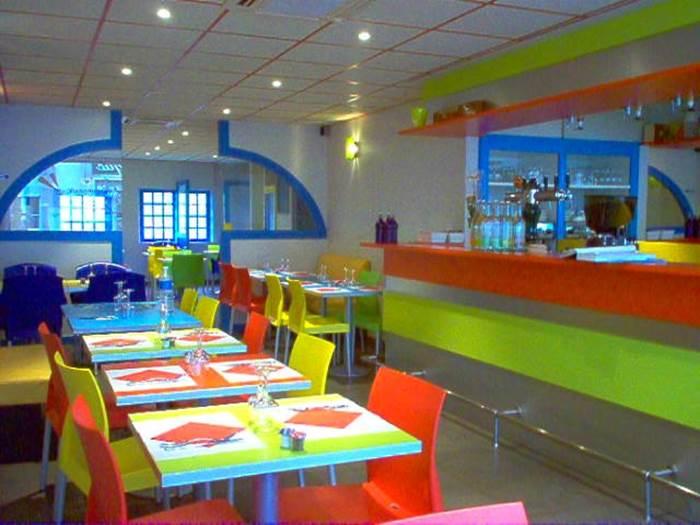 Restaurant-Le-Passage-des-Carmes-Ploërmel-Morbihan-Bretagne-Sud © Le Passage des Carmes