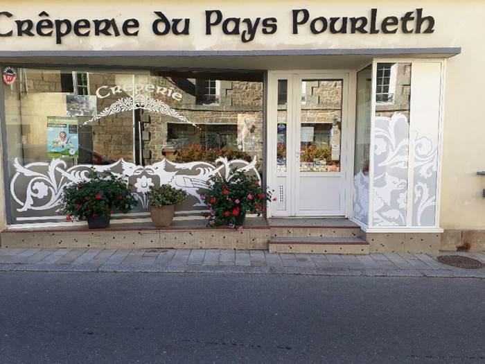 Restaurant-Creperie-Pays-Pourleth-GuemenesurScorff-Pays-Roi-Morvan-Morbihan-Bretagne-Sud © OTPRM