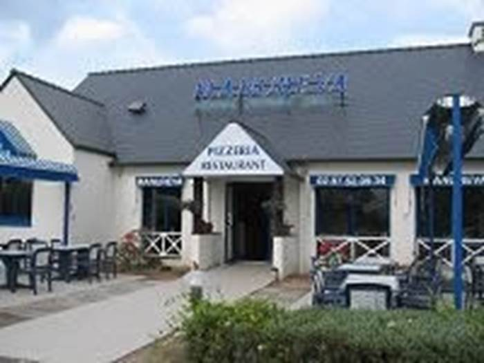 Pizzeria Manureva-Carnac-Morbihan Bretagne sud ©