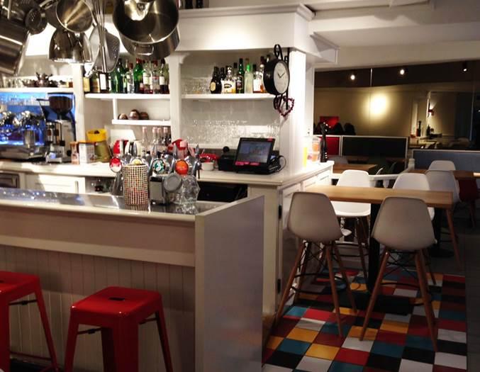 restaurant-lecocq-folks-vannes-golfe-du-morbihan ©