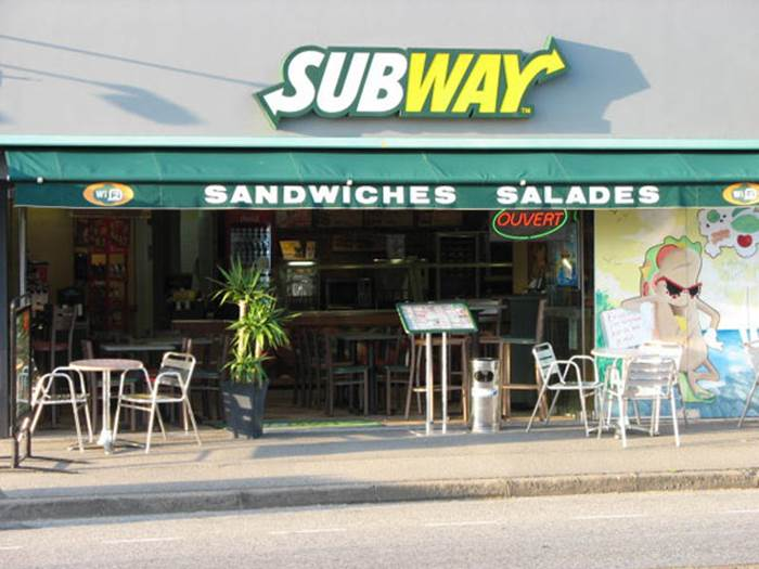 Subway-vannes-morbihan-bretagne-sud ©