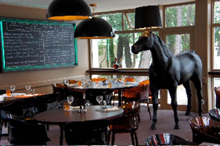 Restaurant-La-Cantine-Caudan-Groix-Lorient-Morbihan-Bretagne-Sud © Restaurant La Cantine