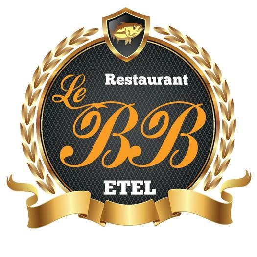 restaurant_BB_2_etel_bretagne_morbihans_sud © BEDARD