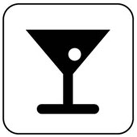 Logo-bar-yacht-club arzon-morbihan-bretagne sud © OT Arzon