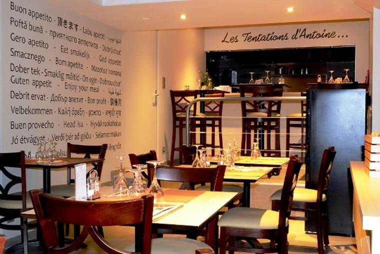Restaurant-Bar-Le-Cadoudal © otac