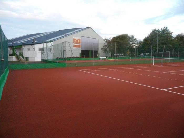 Tennis-raquette-carnacoise -carnac-Morbihan-bretagne-sud-6 © M. Guerpillon