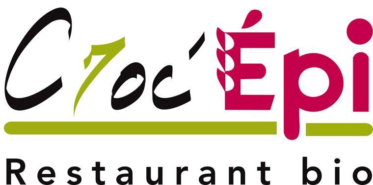 restaurant-Bio-Lorient-Groix-Lorient-Morbihan-Bretagne-sud-France © Croc Epi