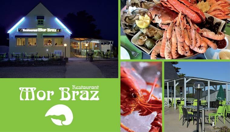 Restaurant-Mor-Braz-Saint-Gildas-de-Rhuys-Golfe-du-Morbihan-Bretagne sud © Mor Braz