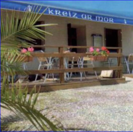 Restaurant-Creperie-Kreiz-Ar-Mor-Groix-Lorient-Bretagne-Sud © Kreiz Ar Mor
