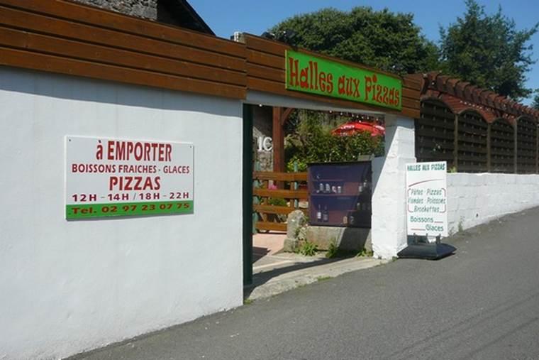 Restaurant-Creperie-KanArBillig-LeFaouet-Pays-Roi-Morvan-Morbihan-Bretagne-Sud © Stéphane Brabant