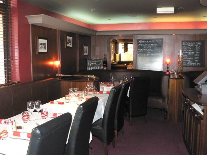 Restaurant-Lorient-Morbihan-Bretagne-sud © l'avenue