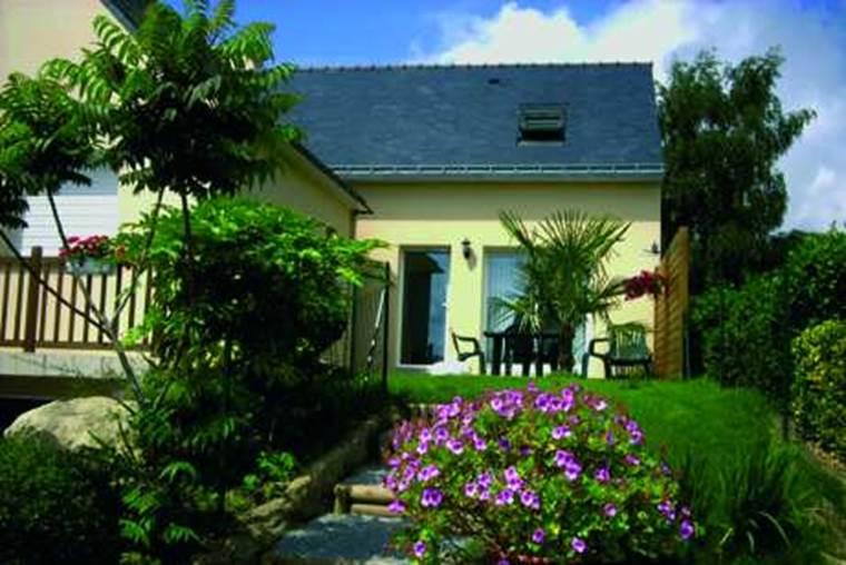 Torres-Baden-Golfe-du-Morbihan-Bretagne sud © Torres