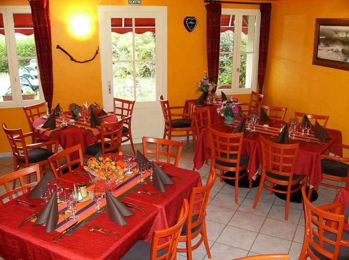 restaurant-Groix-Lorient-Bretagne-Sud © La Malicette