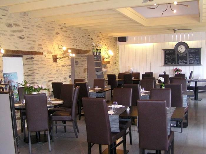 restaurant-lecafepecheur-damgan-morbihan © cp