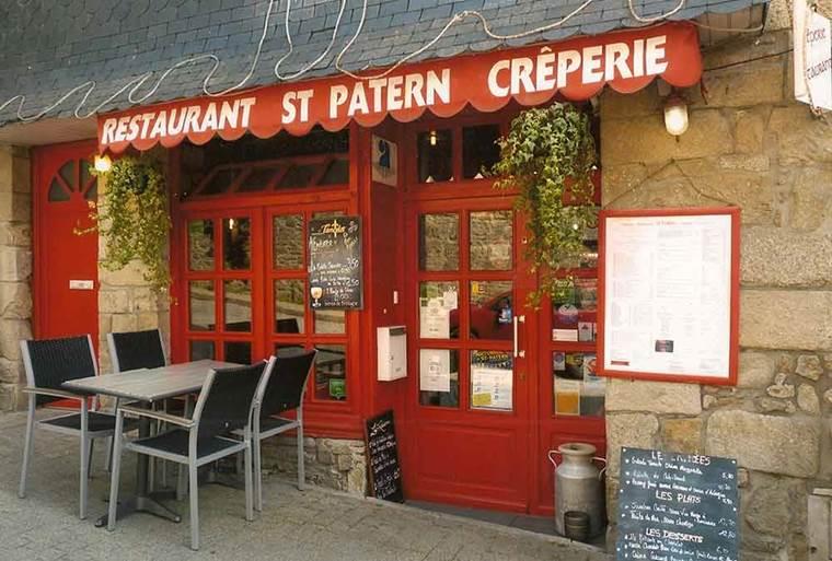 Crêperie-Saint-Patern-vannes-morbihan-bretagne-sud ©