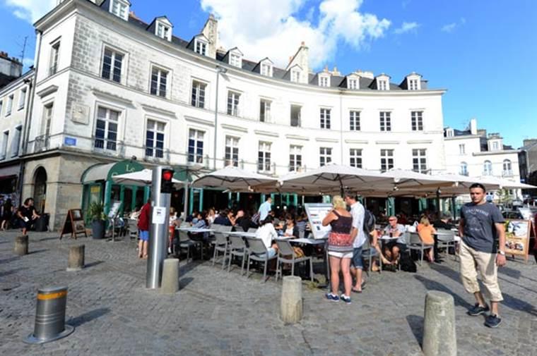 Restaurant-Gambetta-Vannes-Morbihan-Bretagne-Sud ©