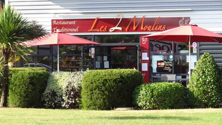 Restaurant-Les-2-Moulins-Ploeren-Morbihan-Bretagne-Sud ©