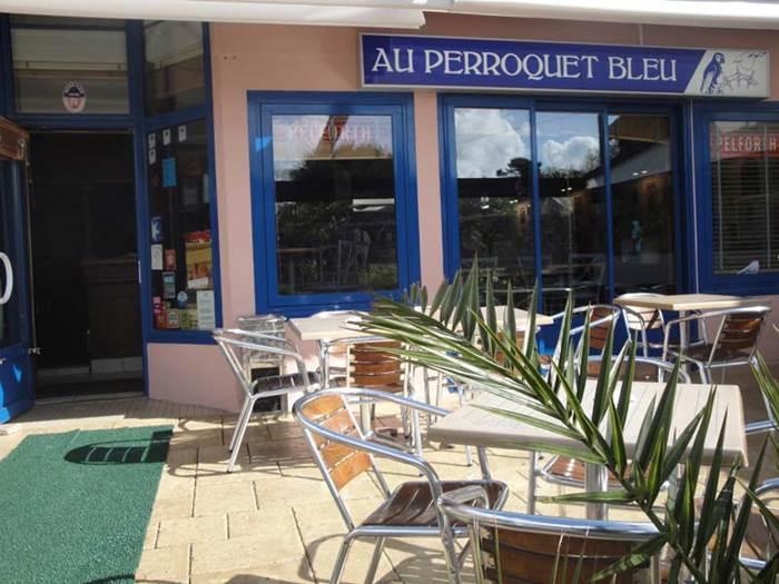 Restaurant-Au-Perroquet-Bleu-iledarz-morbihan-bretagne-sud ©