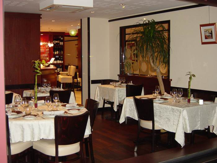 Restaurant-Le-Grenadin-Lorient-Groix-Morbihan-Bretagne-Sud © Le Grenadin