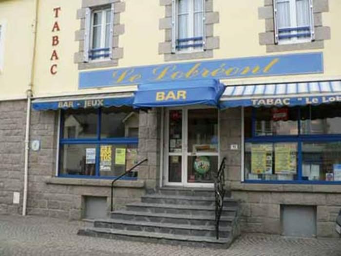 Restaurant-Le-Lobréont-surzur-morbihan-bretagne-sud ©