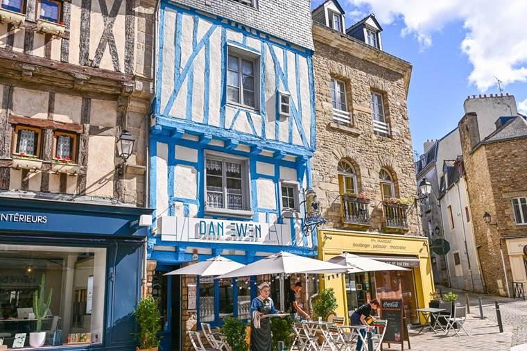 Crêperie-Dan-Ewen-Vannes-Golfe-du-Morbihan-Bretagne su ©