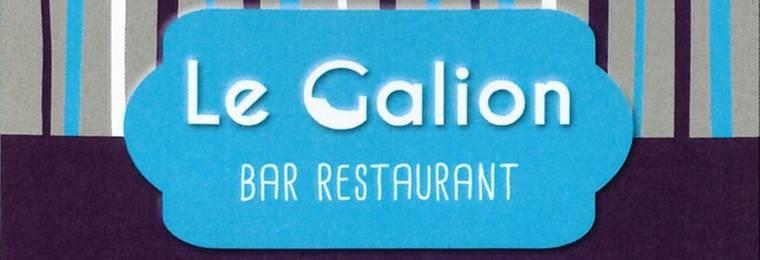 galion restaurant damgan morbihan ©
