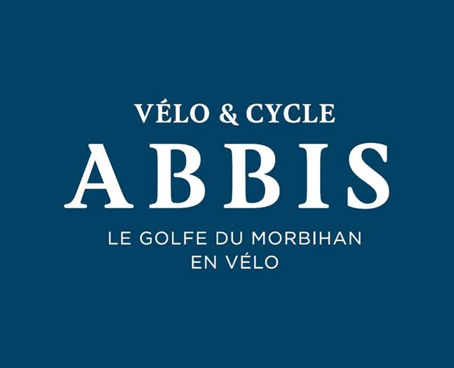 Abbis-Sarzeau-Presqu'île-de-Rhuys-Golfe-du-Morbihan-Bretagne sud © Abbis