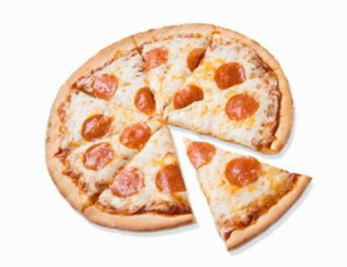 Pizzeria Le Pili pili ©