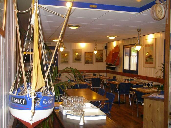 restaurant-O-Thon-Bleu-Groix-Lorient-Morbihan-Bretagne-sud © O thon bleu