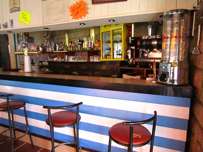 Bar-Brasserie-Pizzeria-La chaumine-Plouharnel-Morbihan-bretagne-Sud ©