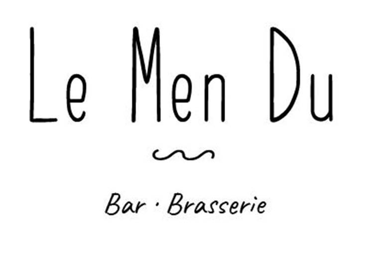 Bar le men du - La Trinite sur Mer - Morbihan Bretagne Sud ©