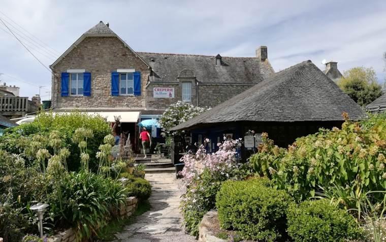 La Misaine-St Pierre Quiberon-Morbihan-Bretagne Sud © La Misaine-St Pierre Quiberon-Morbihan-Bretagne Sud
