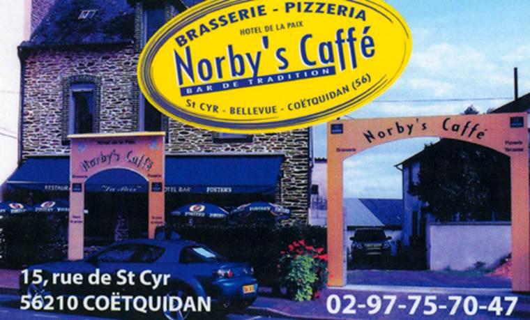 Norbyscaffee-Guer-Morbihan-Bretagne-Sud ©