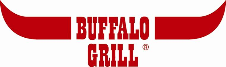 Restaurant-Buffalo-Grill-Ploërmel-Morbihan-Bretagne-Sud © Buffalo Grill