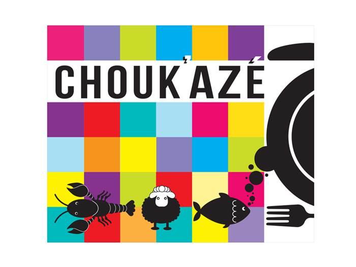 Chouk'azé ©