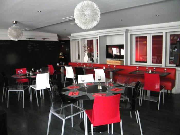 Restaurant-Le-Cosmopolitain-Lorient-Groix-Lorient-Morbihan-Bretagne-Sud © Le Cosmopolitain