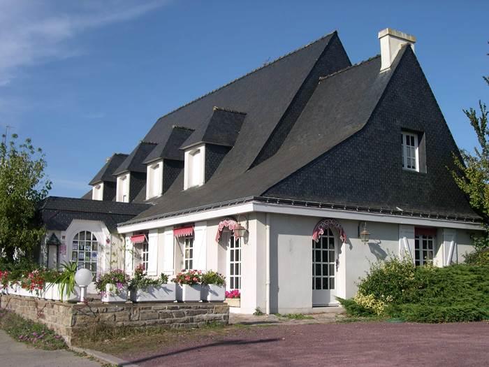 Hent-Er-Mor-creperie-Kervignac-Hennebont-Morbihan-Bretagne-Sud-France © OTSI Hennebont