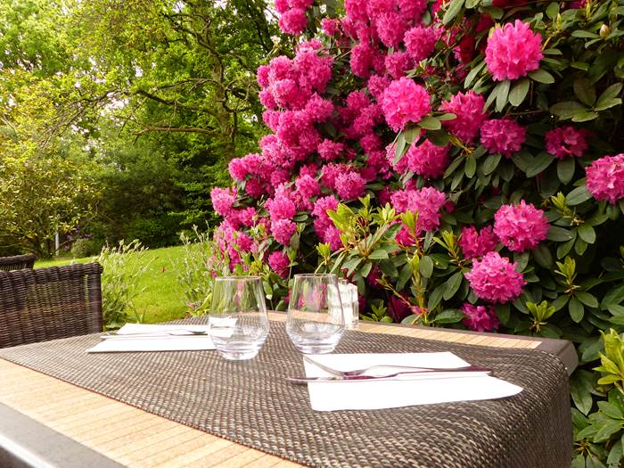 Restaurant-La-Sterne-Morbihan-Bretagne-Sud ©