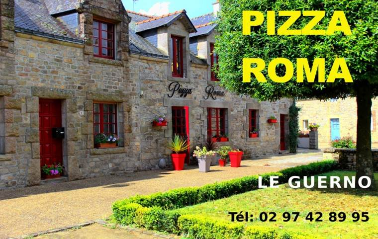 pizza-roma-OTASB ©