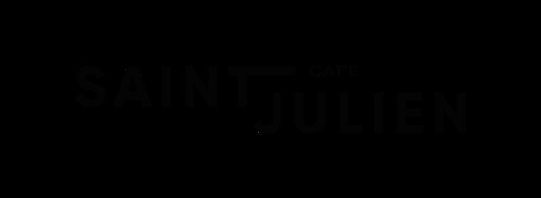 Café saint julien-Muzillac-DLRBT ©