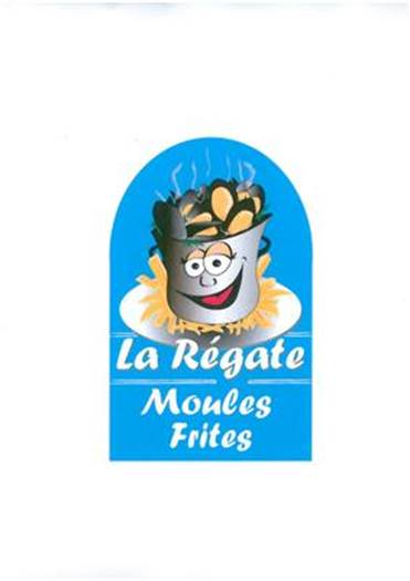 Brasserie La Régate © M. Eddy Marc HEDROUG