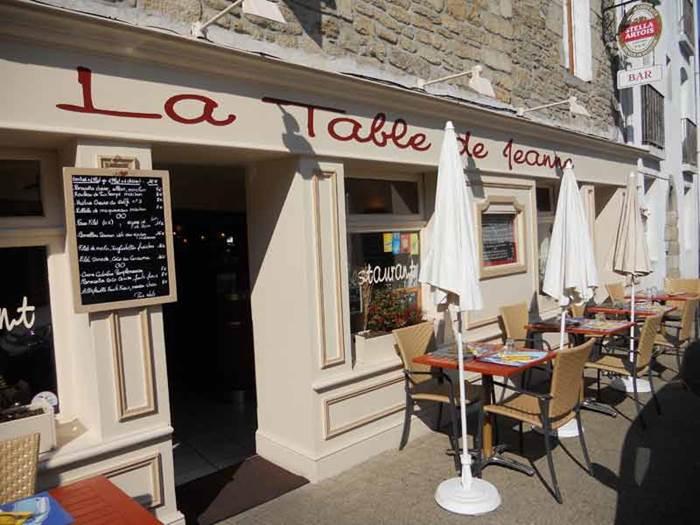 Restaurant-La-Table-de-Jeanne-vannes-morbihan-bretagne-sud ©