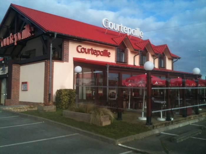 Restaurant-Courtepaille-theix-vannes-golfe-du-morbihan ©
