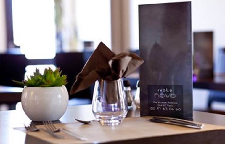 Restaurant-Le-Nova-vannes-morbihan-bretagne-sud ©
