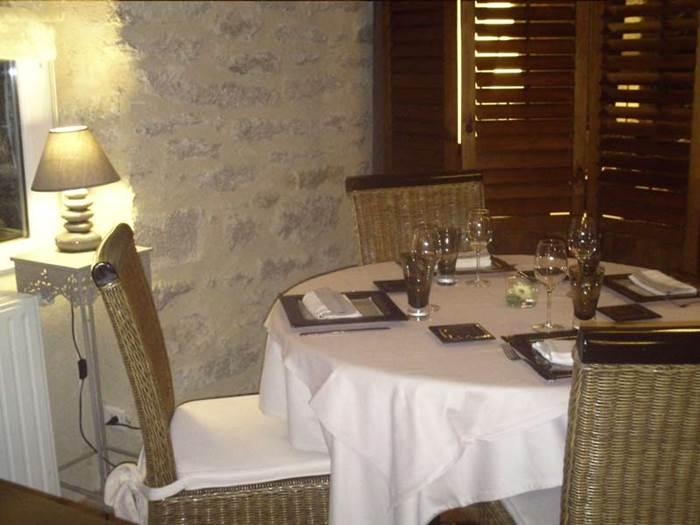 Restaurant-Le-Tournesol-meucon-morbihan-bretagne-sud ©