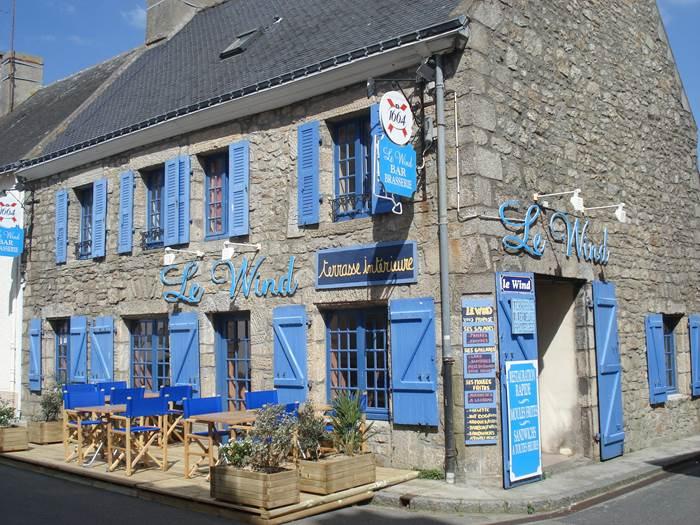 Bar-Le-Wind-POrt-LOuis-Groix-Lorient-Morbihan-Bretagne-Sud © Le Wind